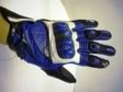 Glove Alpinestars106small