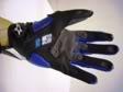 Glove Alpinestars107small