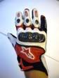 Glove Alpinestarspx01small