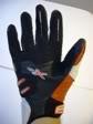 Glove Alpinestarspx02small
