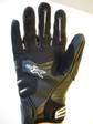 Glove Alpinestarspx04small
