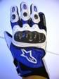 Glove Alpinestarspx05small
