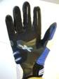 Glove Alpinestarspx06small