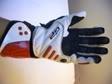 Glove Asgppro02small