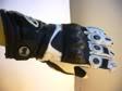 Glove Asgppro03small