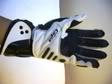 Glove Asgppro04small