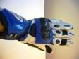 Glove Asgppro05small