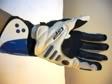Glove Asgppro06small