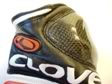 Glove Cloverrs406small