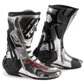 Boot Comprs01small