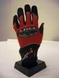 Glove En61001small