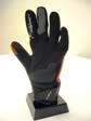 Glove En61002small
