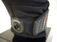 Glove En61003small