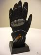 Glove En61004small
