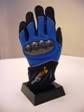 Glove En61005small