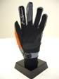 Glove En61102small