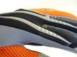 Glove En61103small