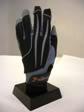 Glove En61104small