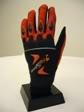 Glove En61301small