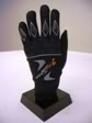 Glove En61304small