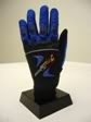 Glove En61305small