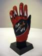 Glove En61401small
