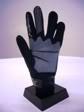 Glove En61402small