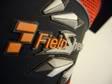 Glove En61403small