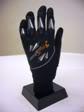 Glove En61404small