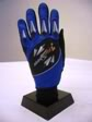 Glove En61405small
