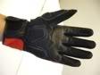Glove Giri02small