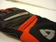 Glove Giri03small