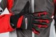 Glove Giri04small
