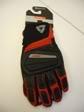 Glove Giri05small