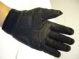 Glove Kv02small
