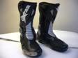 Boot Oxstarevorx03small