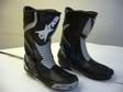 Boot Oxstarspeed03small