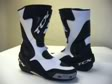 Boot Sssport02small