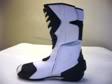Boot Sssport04small