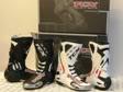 Boot Tcxcomprs01small