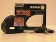 Security Xenaxzz602small