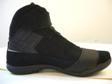 Boot Jupiter05small