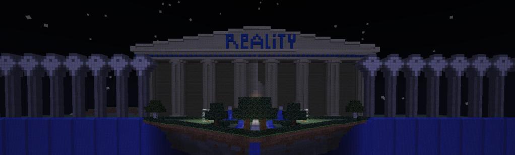 Reality Forum