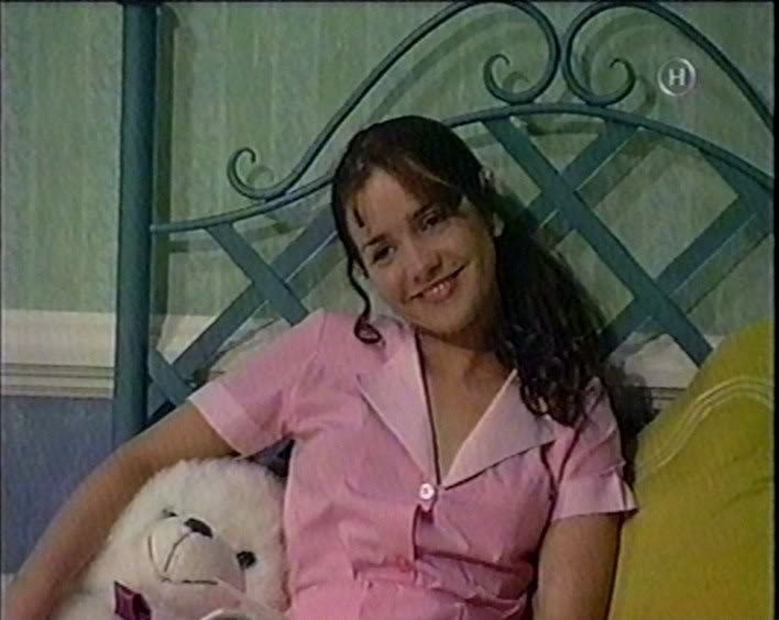 "CAPTURAS DE ""MUÑECA BRAVA"" 41-7"