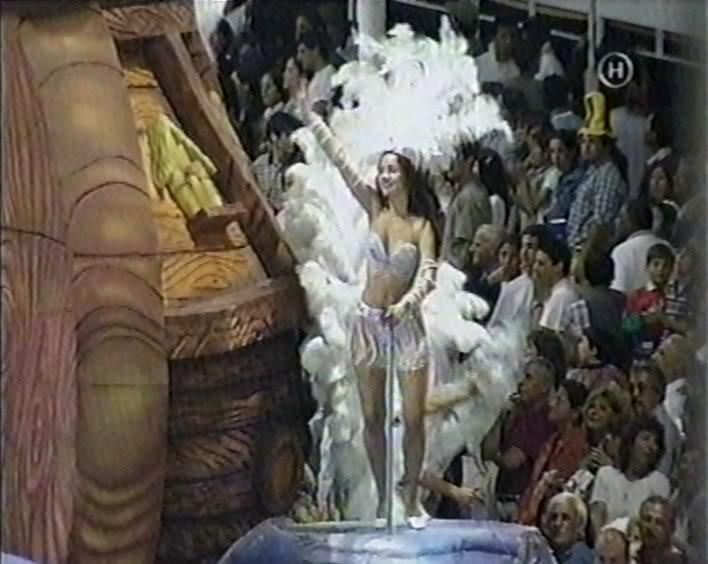 "CAPTURAS DE ""MUÑECA BRAVA"" 52-7"