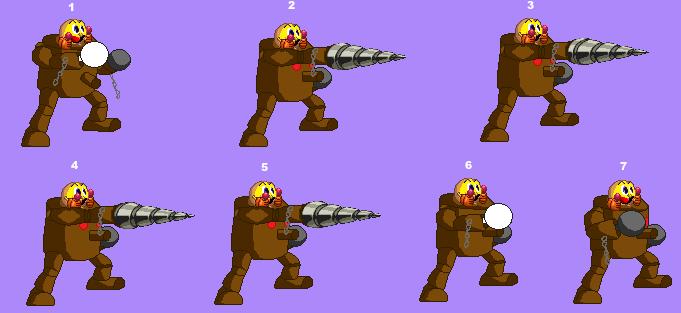 FlammableKing Project: MOKU-PAC! - Page 3 Drillpunch_zps3bff0f6e