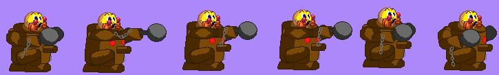 FlammableKing Project: MOKU-PAC! - Page 5 Mightypelican_zps4f2aaebb