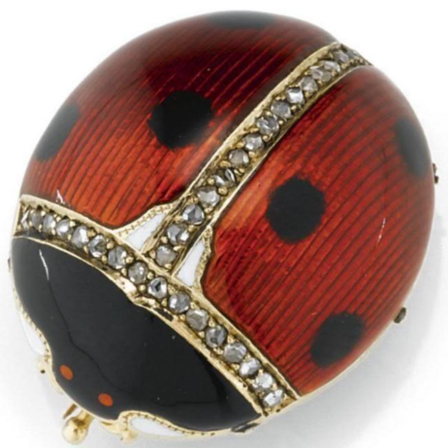 Casa Fabergé - Página 6 159284495_L06111-333-1