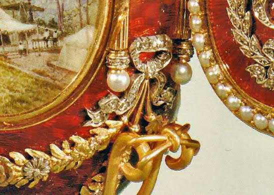 Casa Fabergé 1893caudetail3