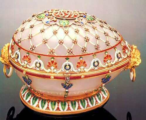 Casa Fabergé 1894renegg0